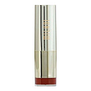 Milani Color Statement Lipstick Naked