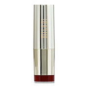 Milani Color Statement Lipstick Raisin Berry