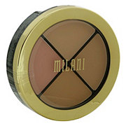 Milani Conceal Perfect All In One Concealer Kit Fair To Light