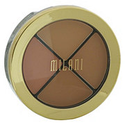Milani Conceal Perfect All In One Concealer Kit Light To Medium