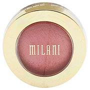 Milani Dolce Pink  Baked Powder Blush