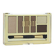 Milani Everyday Eyes Powder Eyshadow, Bare Necessities