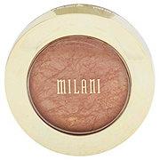 Milani Glow  Baked Bronzer