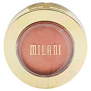 Milani Luminoso  Baked Powder Blush
