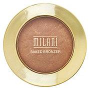 Milani Melange Baked Bronzer Dolce