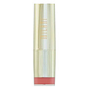 Milani Pink Frost Color Statement Metallic Lipstick
