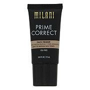 Milani Prime Correct Diffuses Discoloration Light to Medium Face Primer