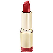 Milani Red Label Color Statement Cream Lipstick