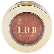 Milani Rose D'Oro Baked Powder Blush