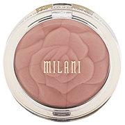 Milani Rose Powder Blush, Romantic Rose