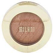 Milani Soleil  Baked Bronzer