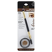Milani Stay Put Brow Color Soft Brown