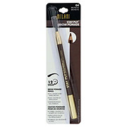 Milani Stay Put Brow Pomade Pencil Brunette