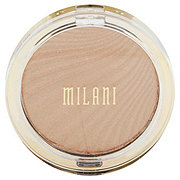 Milani Strobelight Instant Glow Face Powder Dayglow