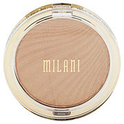 Milani Strobelight Instant Glow Face Powder Sunglow