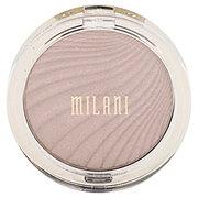 Milani Strobelight Instant Glow Powder