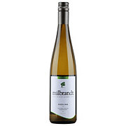 Milbrandt Vineyards Riesling