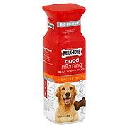 MilkBone Good Morning Healthy Joints Daily Vitamin Treats