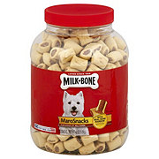 MilkBone Maro Dog Treats
