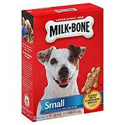MilkBone Small Dog Biscuits