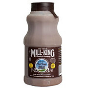 MILL KING Mill King Cacow Chocolate Milk 8oz
