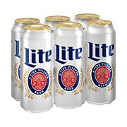 Domestic Beer Shop Heb Everyday Low Prices Online