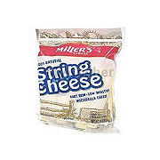 Millers String Cheese Family Pack