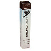 Mineral Fusion Lengthening Mascara, Graphite