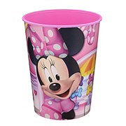 Minnie Mouse Stadium Cup