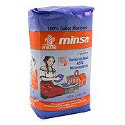 Minsa Blue Corn Flour