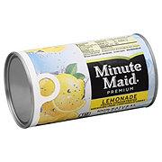 Minute Maid Premium Frozen Lemonade