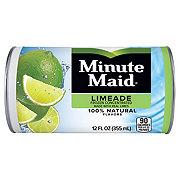 Minute Maid Premium Frozen Limeade
