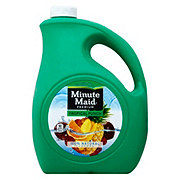 Minute Maid Premium Tropical Punch
