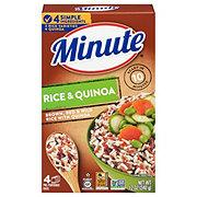 Minute Multi-Grain Medley