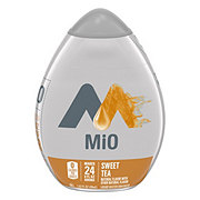Mio Sweet Tea Liquid Water Enhancer