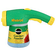 Miracle-Gro Garden Feeder