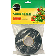 Miracle-Gro Garden Tie Tape, 160 ft