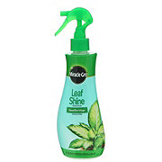 Miracle-Gro Leaf Shine