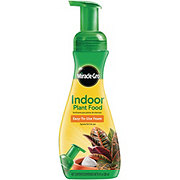 Miracle-Gro Liquid House Plant Food