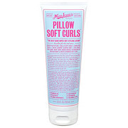 Miss Jessie's Pillow Soft Curls
