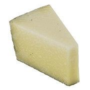 Mitica Campo de Montalban cheese