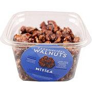 Mitica Caramelized Walnuts