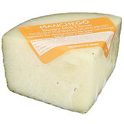 Mitica El Trigal Manchego Mini Cheese