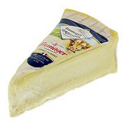 Mitica Fromager Daffinois Plain Cheese