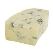 Mitica La Peral Blue Cheese
