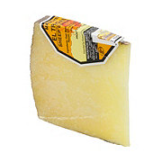 Mitica Manchego El Trigal Cheese