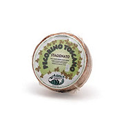 Mitica Pecorino Toscano Italian Aged Sheep's Cheese