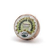 Mitica Pecorino Toscano Stagionato Cheese