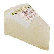 Mitica Ricotta Salata Frescolina Cheese