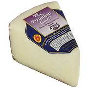 Mitica The Drunken Goat Cheese